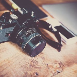 Pillole di marketing per i fotografi: come trovare clienti con i social