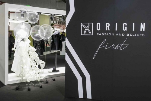 "Moda, torna la fiera ""Origin, passion and beliefs"": agevolazioni per le imprese associate"