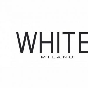 WHITE Women's collections: come partecipare al salone (e vincere un book fotografico)