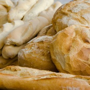 "Evento: ""Pane in piazza"""