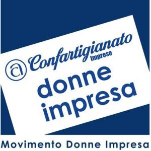 Imprenditrici a confronto: il meeting on line del Movimento Donne Impresa con la presidente regionale